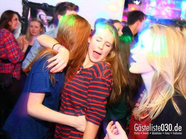 https://www.gaesteliste030.de/Partyfoto #137 Q-Dorf Berlin vom 21.12.2011