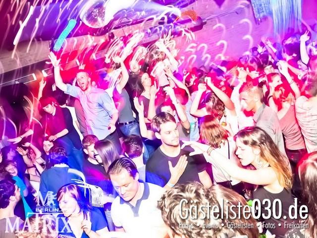 https://www.gaesteliste030.de/Partyfoto #24 Matrix Berlin vom 01.03.2012