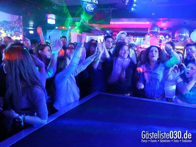 https://www.gaesteliste030.de/Partyfoto #86 Q-Dorf Berlin vom 21.04.2012