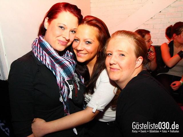 https://www.gaesteliste030.de/Partyfoto #199 Q-Dorf Berlin vom 17.03.2012