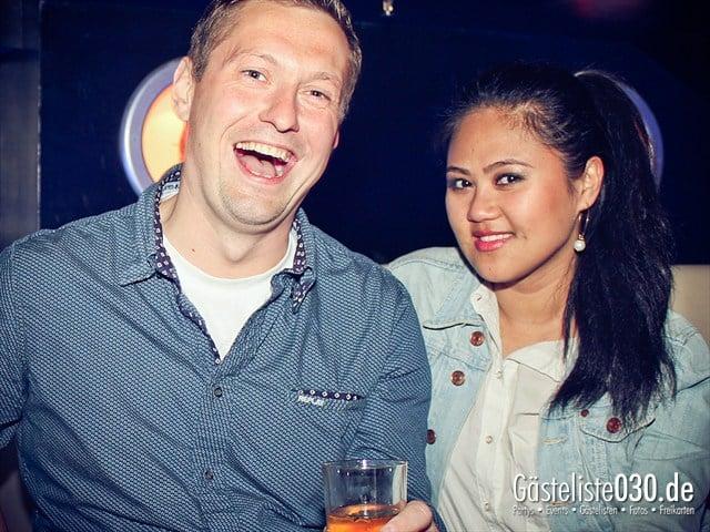 https://www.gaesteliste030.de/Partyfoto #47 Adagio Berlin vom 04.05.2012