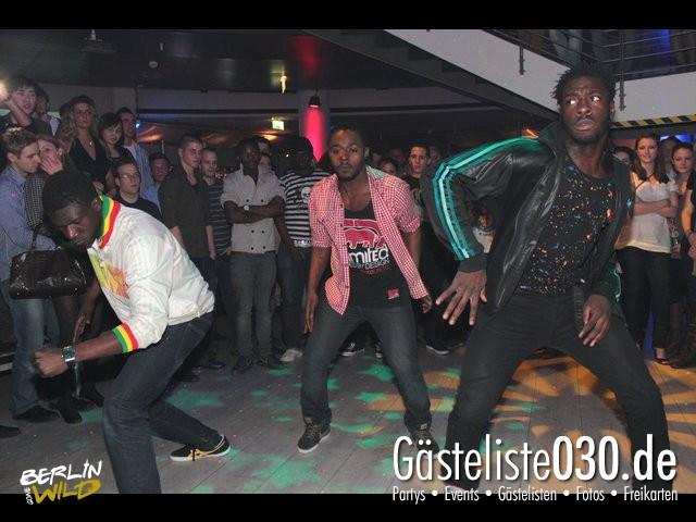 https://www.gaesteliste030.de/Partyfoto #123 E4 Berlin vom 28.01.2012