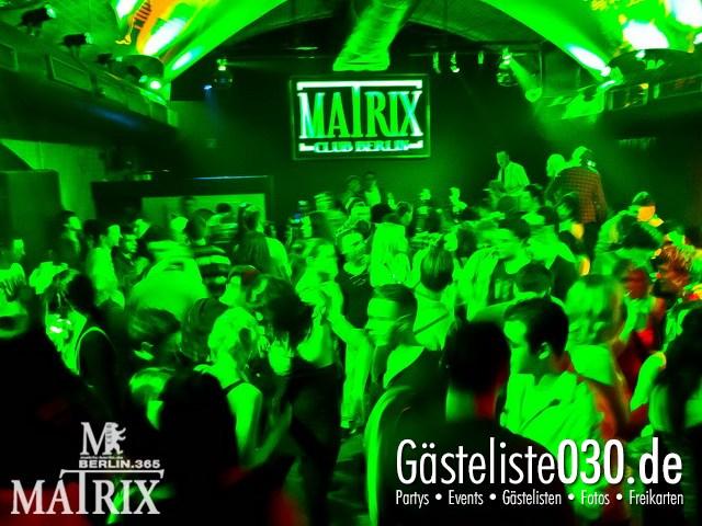 https://www.gaesteliste030.de/Partyfoto #7 Matrix Berlin vom 01.03.2012