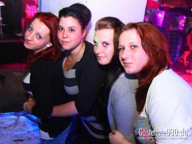 https://www.gaesteliste030.de/Partyfoto #200 Q-Dorf Berlin vom 04.05.2012
