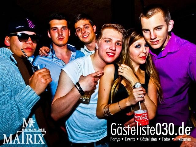 https://www.gaesteliste030.de/Partyfoto #17 Matrix Berlin vom 22.03.2012