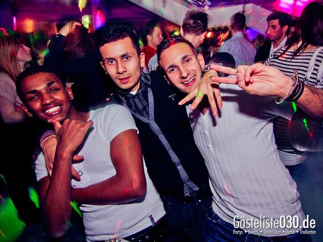 https://www.gaesteliste030.de/Partyfoto #50 E4 Berlin vom 03.02.2012