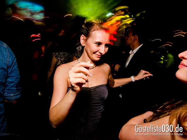 https://www.gaesteliste030.de/Partyfoto #116 Adagio Berlin vom 14.01.2012