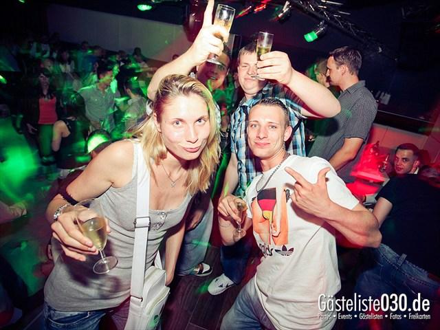 https://www.gaesteliste030.de/Partyfoto #21 Pulsar Berlin Berlin vom 04.05.2012