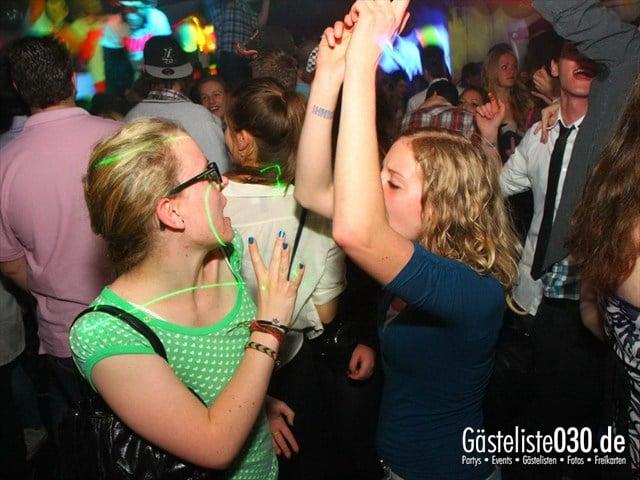 https://www.gaesteliste030.de/Partyfoto #47 Q-Dorf Berlin vom 27.04.2012