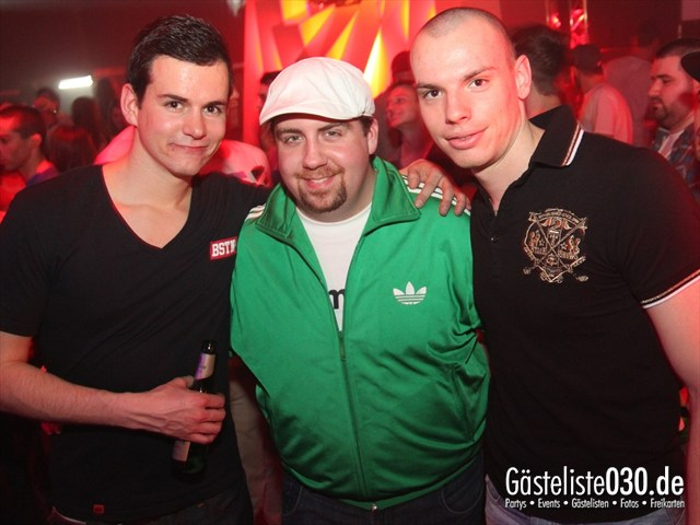 https://www.gaesteliste030.de/Partyfoto #14 Box Gallery Berlin vom 02.03.2012
