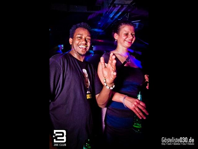 https://www.gaesteliste030.de/Partyfoto #129 2BE Club Berlin vom 11.02.2012