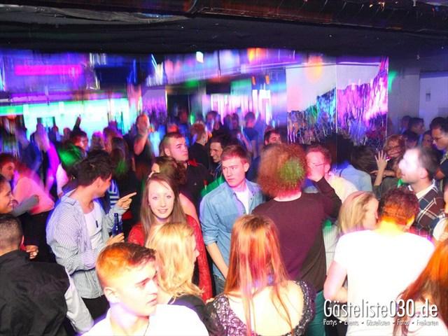 https://www.gaesteliste030.de/Partyfoto #15 Q-Dorf Berlin vom 14.12.2011