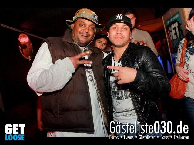 https://www.gaesteliste030.de/Partyfoto #26 Club R8 Berlin vom 04.05.2012