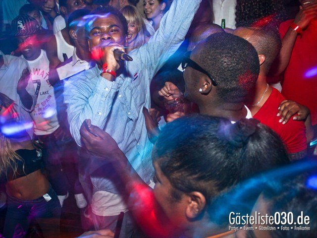 https://www.gaesteliste030.de/Partyfoto #46 Club R8 Berlin vom 28.04.2012