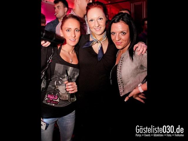 https://www.gaesteliste030.de/Partyfoto #6 Maxxim Berlin vom 06.01.2012