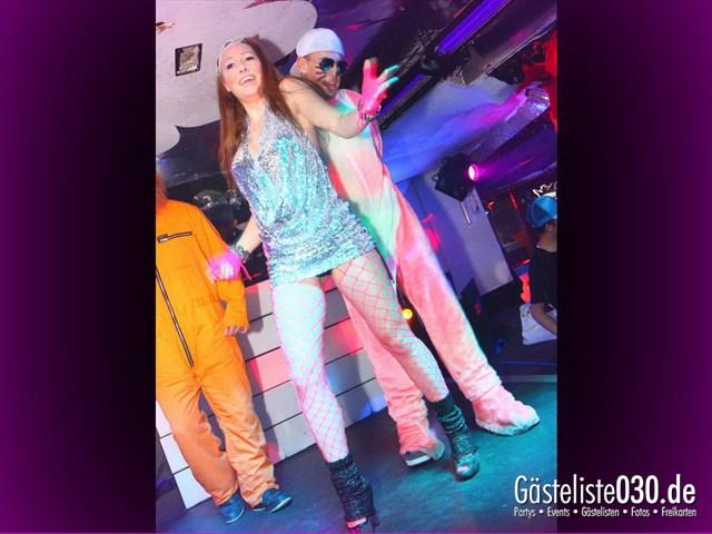 https://www.gaesteliste030.de/Partyfoto #21 Q-Dorf Berlin vom 18.01.2012