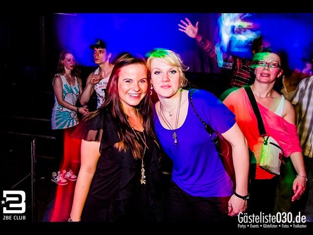 https://www.gaesteliste030.de/Partyfoto #86 2BE Club Berlin vom 04.05.2012