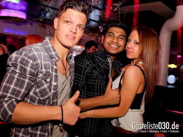 https://www.gaesteliste030.de/Partyfoto #47 Maxxim Berlin vom 06.01.2012