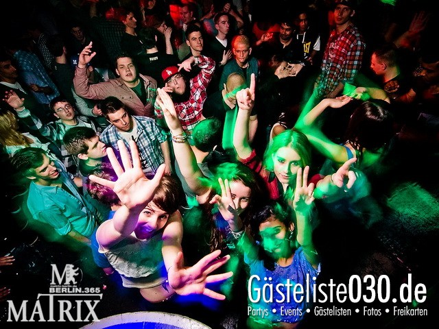 https://www.gaesteliste030.de/Partyfoto #84 Matrix Berlin vom 15.02.2012