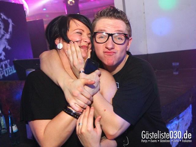 https://www.gaesteliste030.de/Partyfoto #33 Q-Dorf Berlin vom 21.02.2012