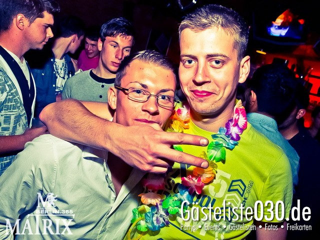 https://www.gaesteliste030.de/Partyfoto #189 Matrix Berlin vom 07.04.2012
