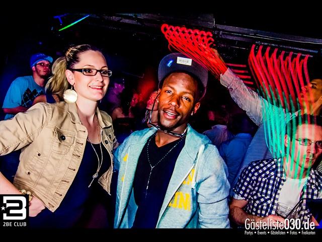 https://www.gaesteliste030.de/Partyfoto #184 2BE Club Berlin vom 21.04.2012
