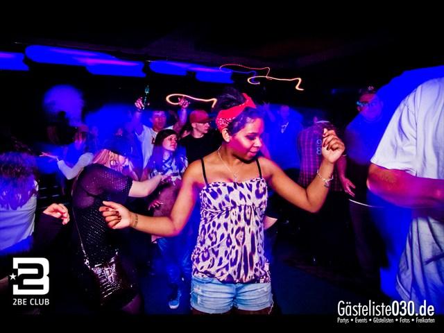 https://www.gaesteliste030.de/Partyfoto #155 2BE Club Berlin vom 11.02.2012
