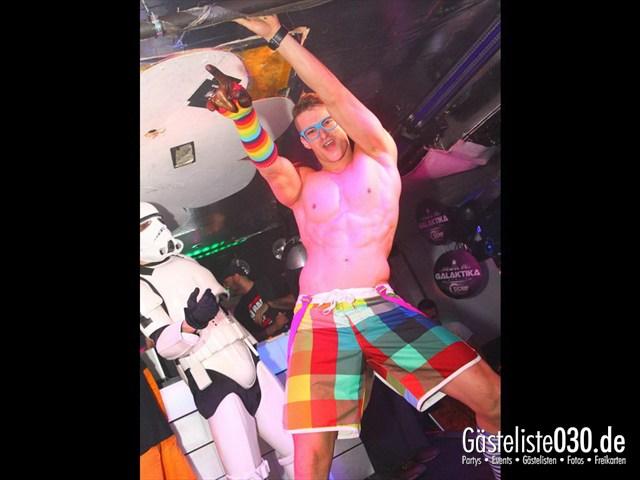 https://www.gaesteliste030.de/Partyfoto #53 Q-Dorf Berlin vom 10.03.2012