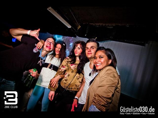 https://www.gaesteliste030.de/Partyfoto #2 2BE Club Berlin vom 18.02.2012