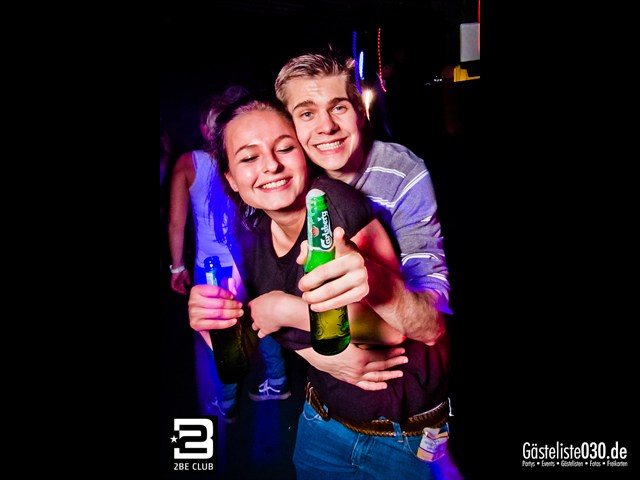 https://www.gaesteliste030.de/Partyfoto #37 2BE Club Berlin vom 11.02.2012
