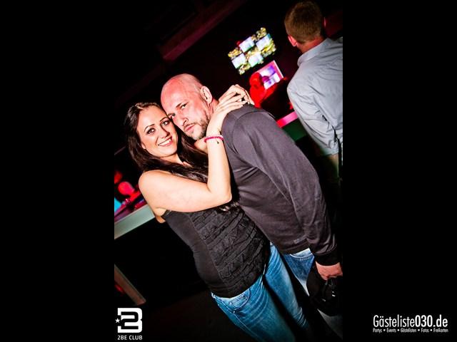 https://www.gaesteliste030.de/Partyfoto #159 2BE Club Berlin vom 05.05.2012