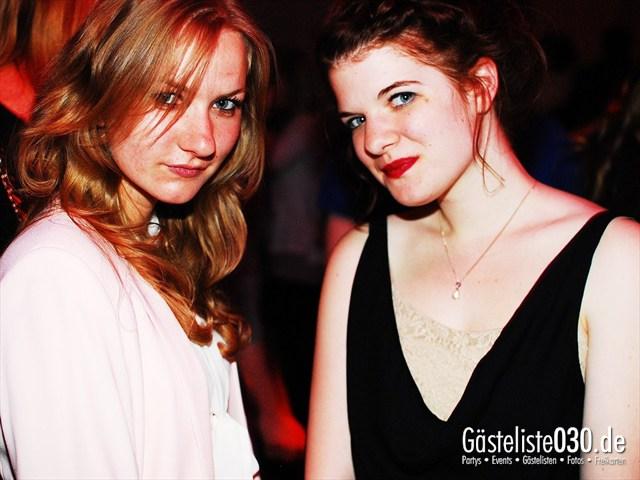 https://www.gaesteliste030.de/Partyfoto #30 Spindler & Klatt Berlin vom 31.03.2012