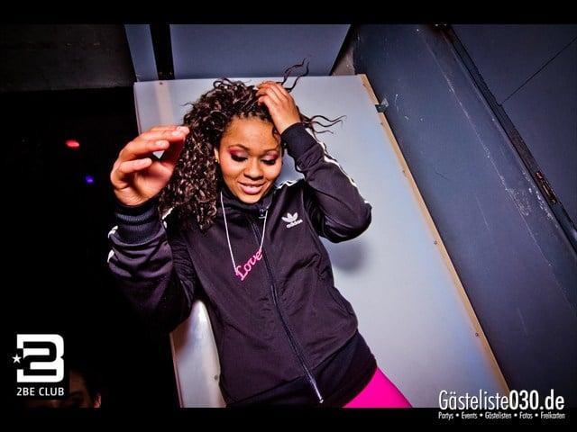 https://www.gaesteliste030.de/Partyfoto #183 2BE Club Berlin vom 11.02.2012