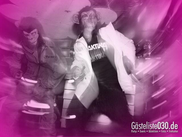 https://www.gaesteliste030.de/Partyfoto #80 Q-Dorf Berlin vom 11.01.2012