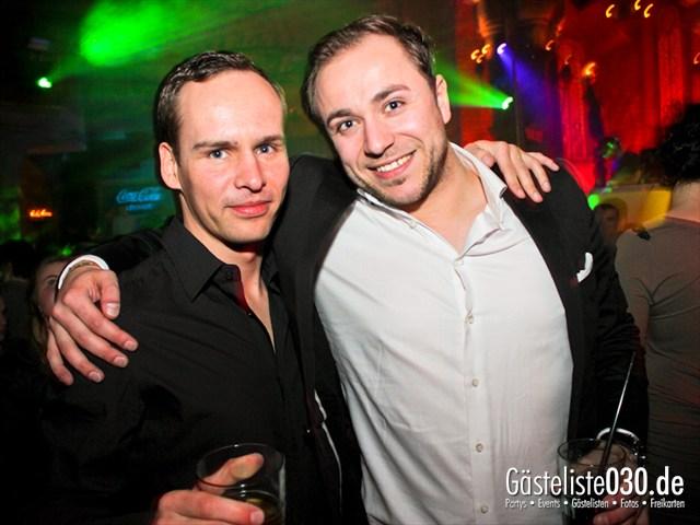https://www.gaesteliste030.de/Partyfoto #31 Adagio Berlin vom 05.04.2012
