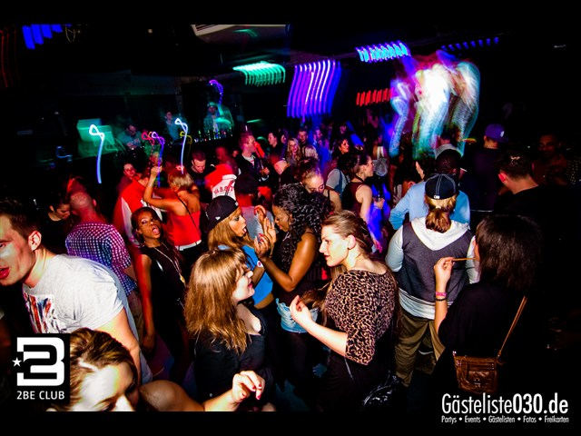 https://www.gaesteliste030.de/Partyfoto #142 2BE Club Berlin vom 18.02.2012