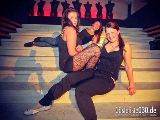 https://www.gaesteliste030.de/Partyfoto #117 Box Gallery Berlin vom 27.04.2012