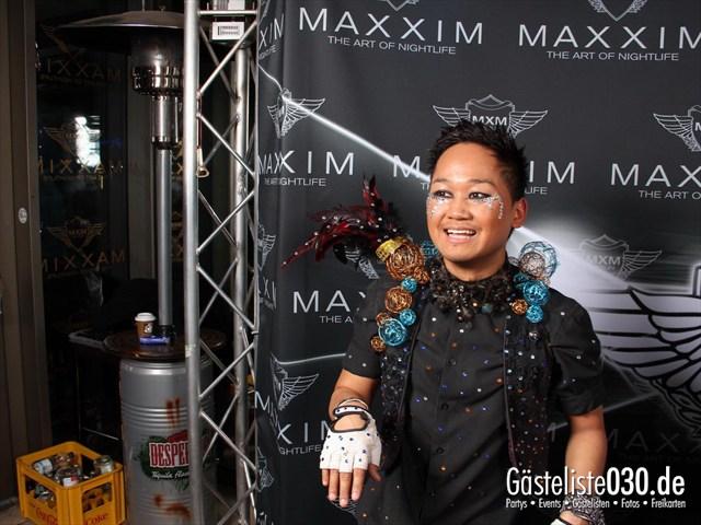 https://www.gaesteliste030.de/Partyfoto #119 Maxxim Berlin vom 23.03.2012