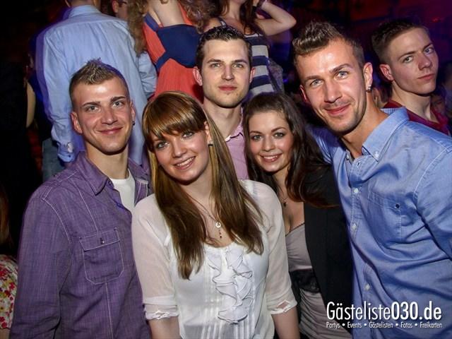 https://www.gaesteliste030.de/Partyfoto #57 Adagio Berlin vom 21.04.2012