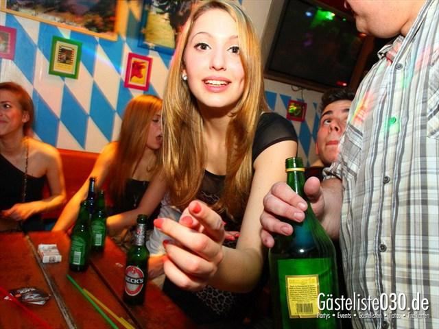 https://www.gaesteliste030.de/Partyfoto #110 Q-Dorf Berlin vom 04.04.2012