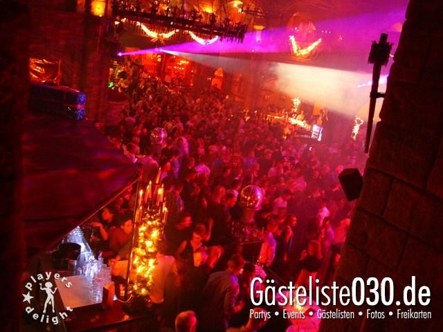 https://www.gaesteliste030.de/Partyfoto #115 Adagio Berlin vom 25.12.2011