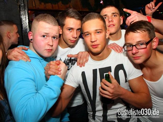 https://www.gaesteliste030.de/Partyfoto #104 Q-Dorf Berlin vom 14.01.2012