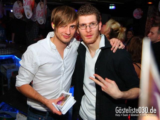 https://www.gaesteliste030.de/Partyfoto #15 Q-Dorf Berlin vom 09.12.2011