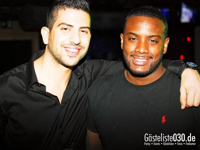 https://www.gaesteliste030.de/Partyfoto #36 Club R8 Berlin vom 31.03.2012