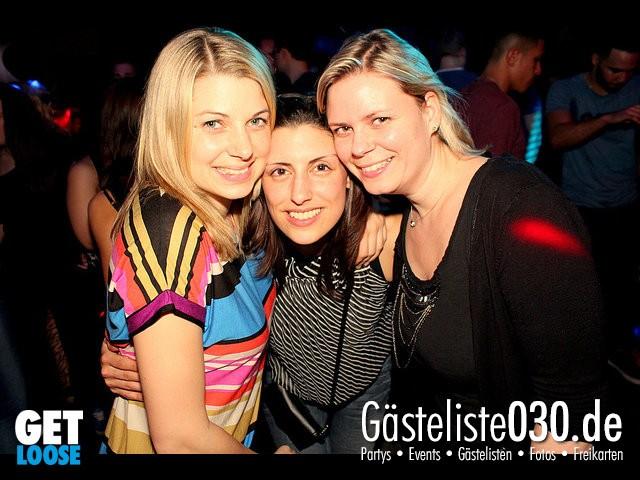 https://www.gaesteliste030.de/Partyfoto #105 Club R8 Berlin vom 23.03.2012