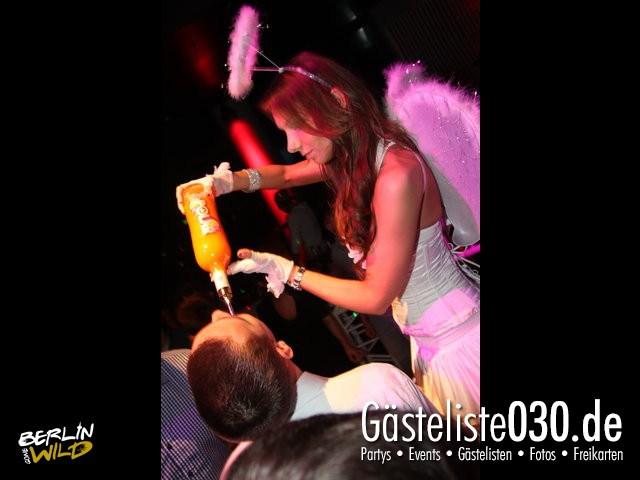 https://www.gaesteliste030.de/Partyfoto #29 E4 Berlin vom 24.12.2011