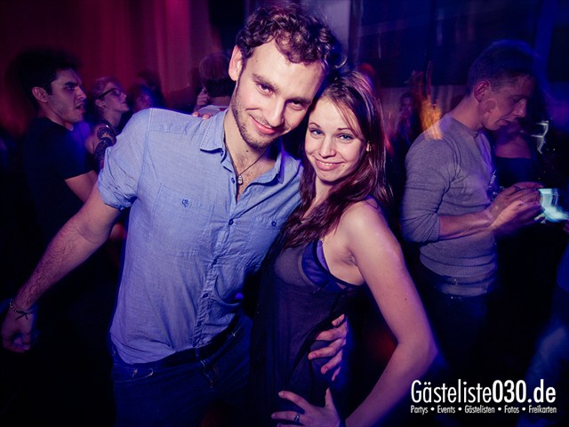 https://www.gaesteliste030.de/Partyfoto #84 Spindler & Klatt Berlin vom 17.12.2011