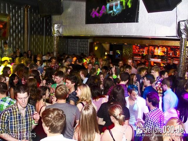 https://www.gaesteliste030.de/Partyfoto #42 Annabelle's Berlin vom 10.04.2012