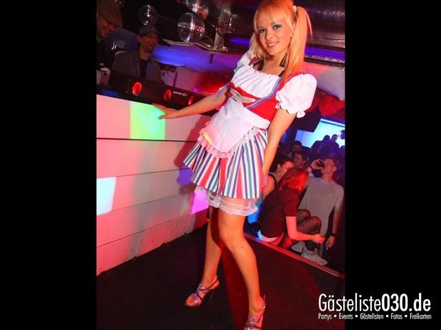 https://www.gaesteliste030.de/Partyfoto #27 Q-Dorf Berlin vom 20.01.2012