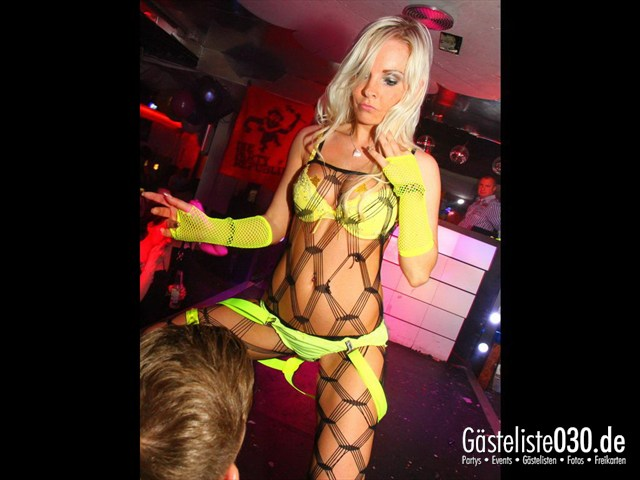 https://www.gaesteliste030.de/Partyfoto #48 Q-Dorf Berlin vom 28.04.2012